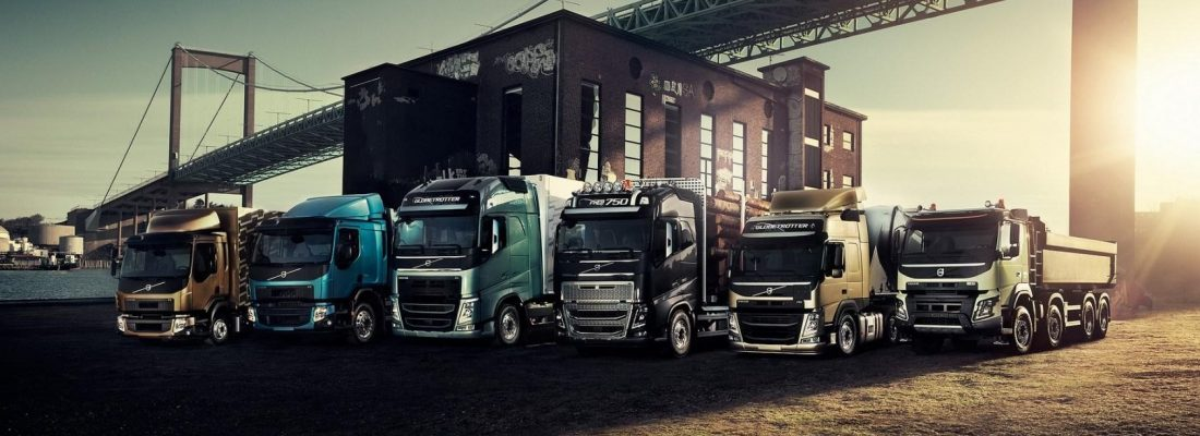 volvo-semi-truck-wallpaper-picture-On-wallpaper-hd